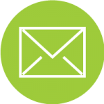 mail_uws